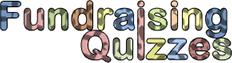 Fundraising Quizzes